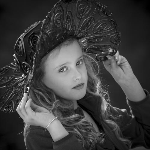 Photographe Sarah Crayssac 14