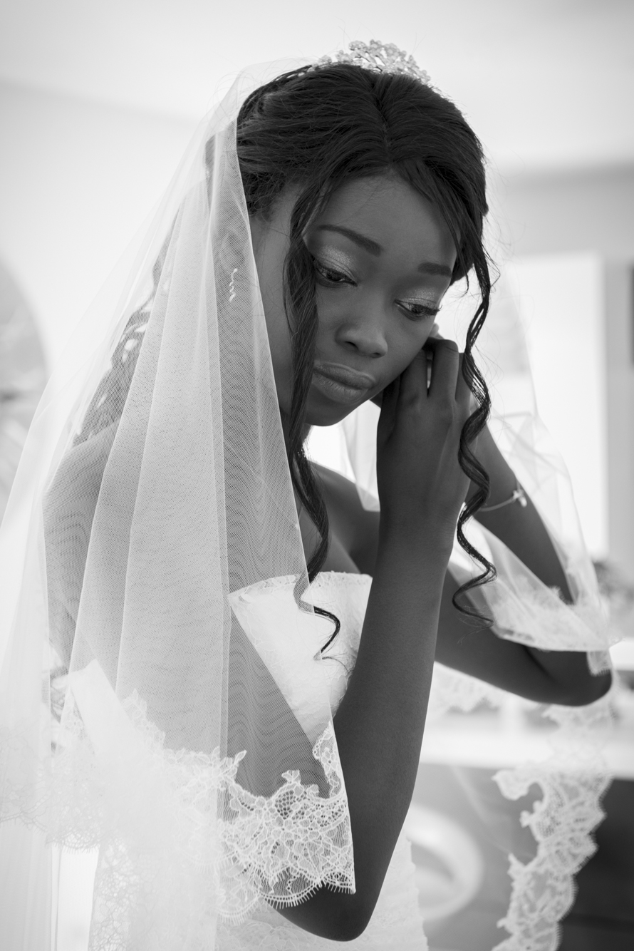 Photographe Sarah Crayssac 5