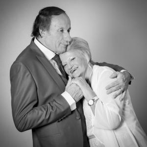 Jean-Pierre et Marie-France
